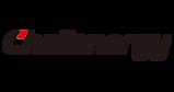 chl_logo01-1 2.png