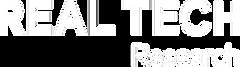 rtfhd_logo_research.png