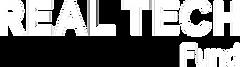 rtfhd_logo_Fund.png