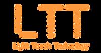 ltt_logo.png