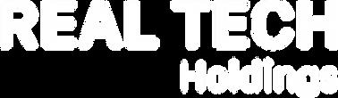 RTHD_logo_bk_l.png