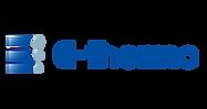 ethrm_logo01.png
