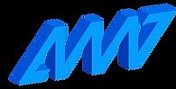 logo_ami.png