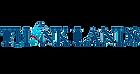 logo_thinklands_01.png