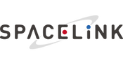 logo_spacelink_01.png