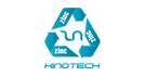 logo_kinotech.png