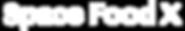 sfx_logo_2.png