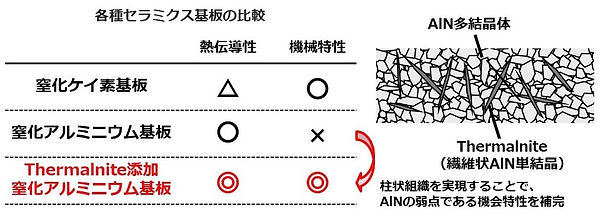 スライド13 (1).JPG
