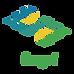 sagri_logo.png