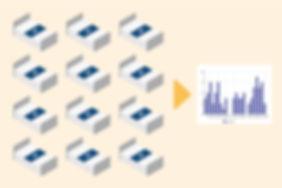Helppad4.jpg