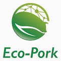 eco-pork-01.jpg