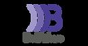 bw_logo-2.png