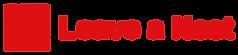 131004-ver_Leaveanest_Logo-(2).png