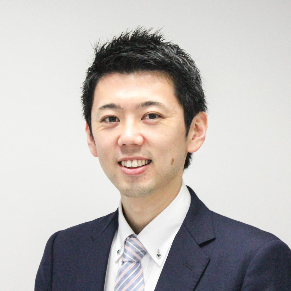 Taro Kinoshita