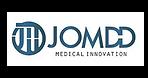 logo_jomdd.png