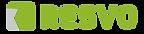 resvo_logo_tshirts_color_02-e15397630708