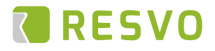 resvo_logo_tshirts_color_02-e1539763070899.png