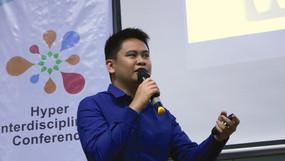 【6/2(火)聴講者募集中】リバネス・リアルテックホールディングス初共催となる東南アジアスタートアップカンファレンスを実施