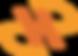 Helppad_logo.png