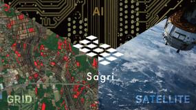 リアルテックファンド、衛星データで農業課題の解決に取り組むサグリ株式会社への出資を実施