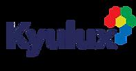 kyulux_logo_02.png