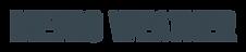 logo_metro-gy2.png