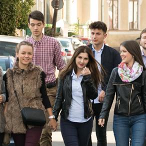 Giovani e NEET: come evitare di perdere il capitale umano di una generazione