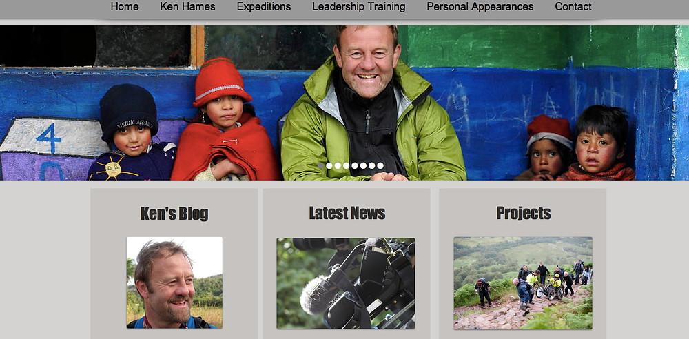 Ken site grab.jpg