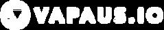 VAPAUS_io_logo.png