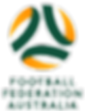 Football_Federation_Logo,_2018.png