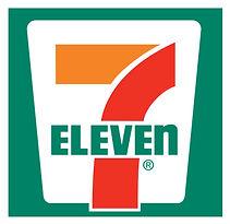 7 - Eleven.JPG