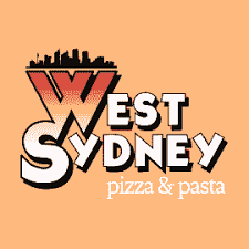 WESTERN SYDNEY PIZZA AND PASTA.png