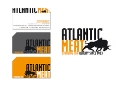 Atlantic Meat