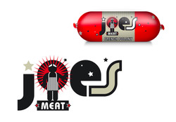 Joes Brand Development & Packaging