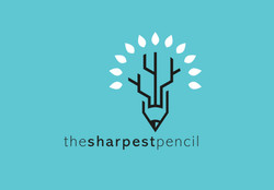 Sharpest Pencil