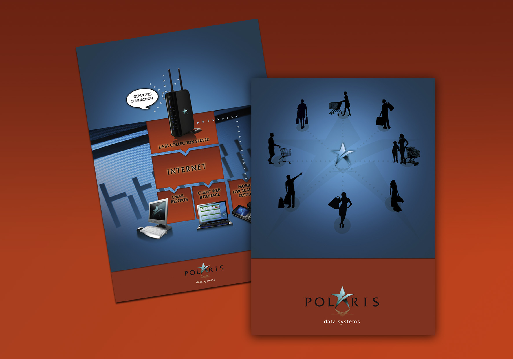 Polaris Brochure