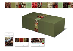 Old Mutual International Spice Gift