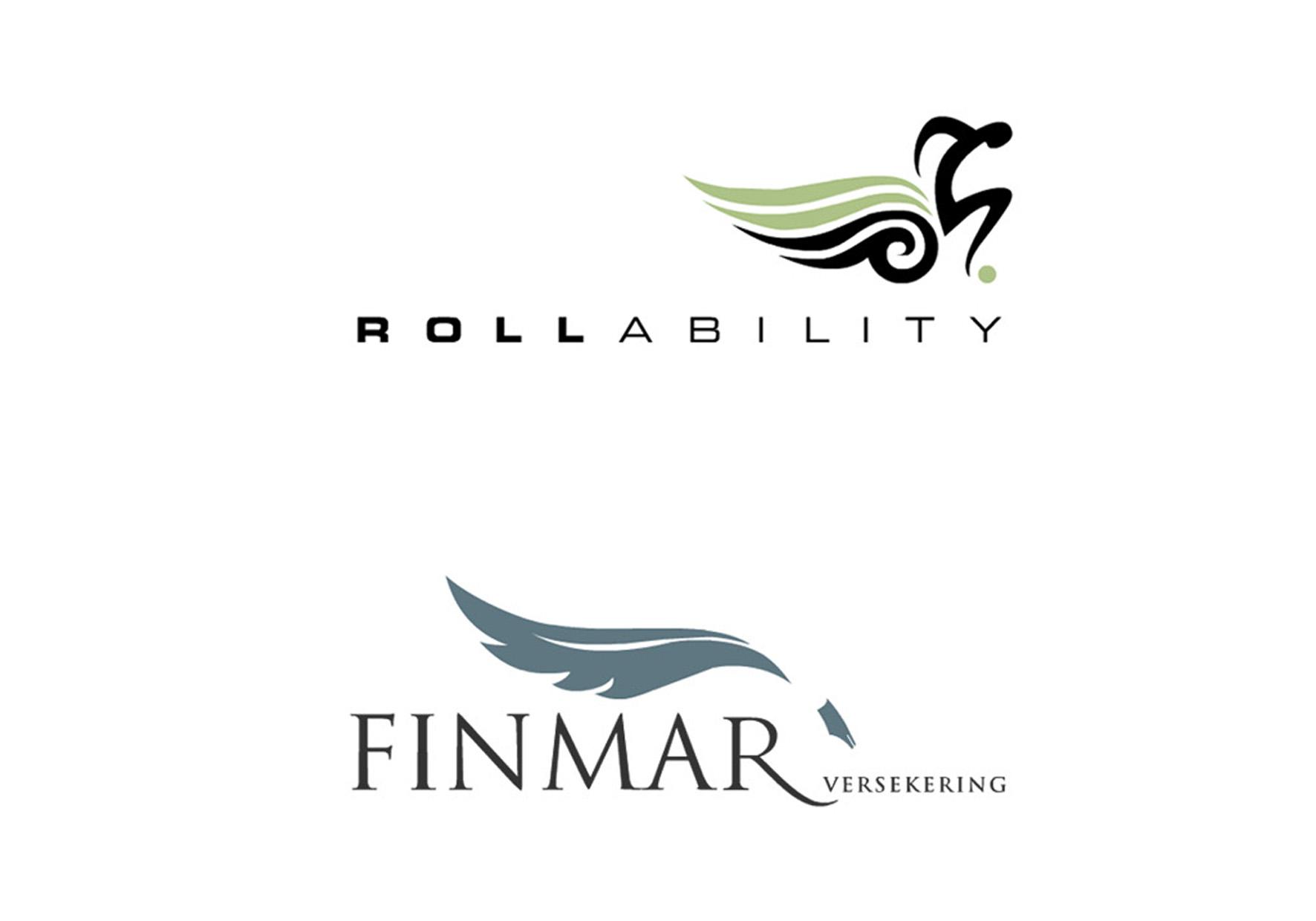 Rollability & Finmar