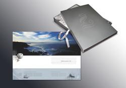 Pezula Brochure