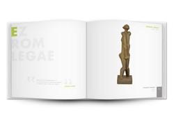 Wall Gallery Catalogue