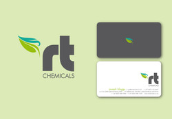 RT Chemicals