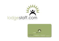 Lodgestaff