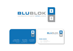 BluBlock