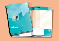 Think Diary