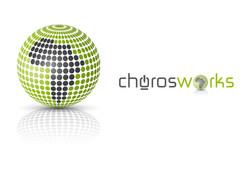 Chorosworks