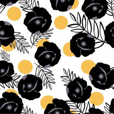 Black Poppies.jpg