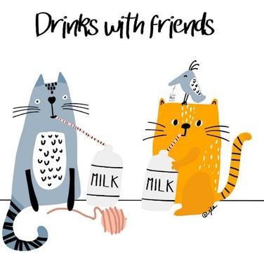 DrinksWFriends.jpg
