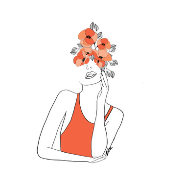 Lady_With_Poppies.jpg