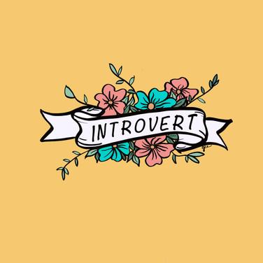 Introvert in Yellow.jpg