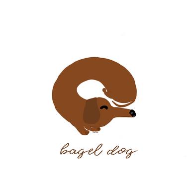 Bagel_Dog.png